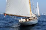 478 Voiles de Saint-Tropez 2011 - MK3_5583_DxO Pbase.jpg