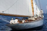 479 Voiles de Saint-Tropez 2011 - MK3_5584_DxO Pbase.jpg