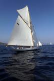 482 Voiles de Saint-Tropez 2011 - IMG_2627_DxO Pbase.jpg