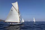 483 Voiles de Saint-Tropez 2011 - IMG_2628_DxO Pbase.jpg