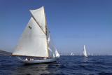484 Voiles de Saint-Tropez 2011 - IMG_2629_DxO Pbase.jpg