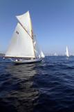 485 Voiles de Saint-Tropez 2011 - IMG_2630_DxO Pbase.jpg