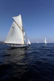486 Voiles de Saint-Tropez 2011 - IMG_2631_DxO Pbase.jpg