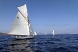 487 Voiles de Saint-Tropez 2011 - IMG_2632_DxO Pbase.jpg