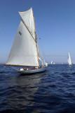 488 Voiles de Saint-Tropez 2011 - IMG_2633_DxO Pbase.jpg