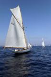 489 Voiles de Saint-Tropez 2011 - IMG_2634_DxO Pbase.jpg