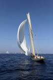 491 Voiles de Saint-Tropez 2011 - IMG_2636_DxO Pbase.jpg