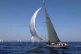 493 Voiles de Saint-Tropez 2011 - IMG_2639_DxO Pbase.jpg