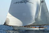508 Voiles de Saint-Tropez 2011 - MK3_5598_DxO Pbase.jpg