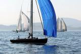 536 Voiles de Saint-Tropez 2011 - MK3_5626_DxO Pbase.jpg