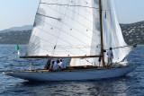 542 Voiles de Saint-Tropez 2011 - MK3_5632_DxO Pbase.jpg