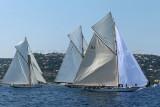 561 Voiles de Saint-Tropez 2011 - MK3_5651_DxO Pbase.jpg