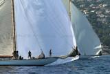 565 Voiles de Saint-Tropez 2011 - MK3_5655_DxO Pbase.jpg