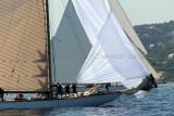 575 Voiles de Saint-Tropez 2011 - MK3_5665_DxO Pbase.jpg