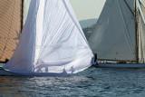 578 Voiles de Saint-Tropez 2011 - MK3_5668_DxO Pbase.jpg