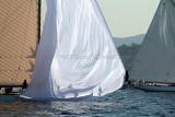 580 Voiles de Saint-Tropez 2011 - MK3_5670_DxO Pbase.jpg