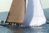 583 Voiles de Saint-Tropez 2011 - MK3_5673_DxO Pbase.jpg