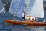 589 Voiles de Saint-Tropez 2011 - MK3_5679_DxO Pbase.jpg