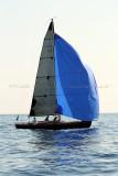 603 Voiles de Saint-Tropez 2011 - MK3_5693_DxO Pbase.jpg