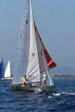 635 Voiles de Saint-Tropez 2011 - MK3_5725_DxO Pbase.jpg