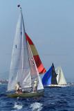 636 Voiles de Saint-Tropez 2011 - MK3_5726_DxO Pbase.jpg