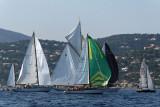 643 Voiles de Saint-Tropez 2011 - MK3_5733_DxO Pbase.jpg