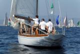 649 Voiles de Saint-Tropez 2011 - MK3_5739_DxO Pbase.jpg