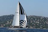 653 Voiles de Saint-Tropez 2011 - MK3_5743_DxO Pbase.jpg