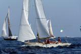 661 Voiles de Saint-Tropez 2011 - MK3_5751_DxO Pbase.jpg