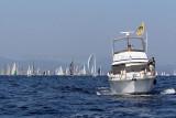 679 Voiles de Saint-Tropez 2011 - MK3_5769_DxO Pbase.jpg