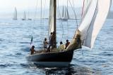 682 Voiles de Saint-Tropez 2011 - MK3_5772_DxO Pbase.jpg