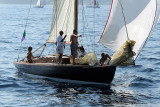 684 Voiles de Saint-Tropez 2011 - MK3_5774_DxO Pbase.jpg