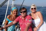 691 Voiles de Saint-Tropez 2011 - IMG_2648_DxO Pbase.jpg