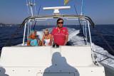 709 Voiles de Saint-Tropez 2011 - IMG_2656_DxO Pbase.jpg