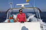 710 Voiles de Saint-Tropez 2011 - IMG_2657_DxO Pbase.jpg