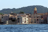 714 Voiles de Saint-Tropez 2011 - MK3_5789_DxO Pbase.jpg