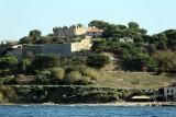 715 Voiles de Saint-Tropez 2011 - MK3_5790_DxO Pbase.jpg