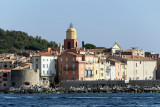 719 Voiles de Saint-Tropez 2011 - MK3_5794_DxO Pbase.jpg