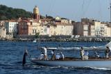 720 Voiles de Saint-Tropez 2011 - MK3_5795_DxO Pbase.jpg