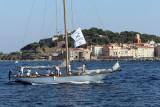721 Voiles de Saint-Tropez 2011 - MK3_5796_DxO Pbase.jpg