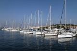 725 Voiles de Saint-Tropez 2011 - IMG_2658_DxO Pbase.jpg