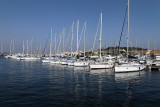 726 Voiles de Saint-Tropez 2011 - IMG_2659_DxO Pbase.jpg