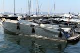 731 Voiles de Saint-Tropez 2011 - IMG_2663_DxO Pbase.jpg