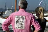 733 Voiles de Saint-Tropez 2011 - IMG_2665_DxO Pbase.jpg