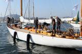 734 Voiles de Saint-Tropez 2011 - IMG_2666_DxO Pbase.jpg