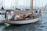 735 Voiles de Saint-Tropez 2011 - IMG_2667_DxO Pbase.jpg