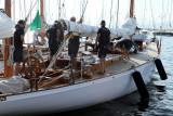 738 Voiles de Saint-Tropez 2011 - IMG_2670_DxO Pbase.jpg