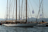 739 Voiles de Saint-Tropez 2011 - IMG_2671_DxO Pbase.jpg