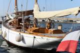 740 Voiles de Saint-Tropez 2011 - IMG_2672_DxO Pbase.jpg