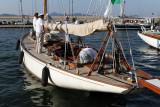 741 Voiles de Saint-Tropez 2011 - IMG_2673_DxO Pbase.jpg